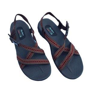 Skechers Outdoor Lifestyle Reggae Slingback Sandal